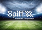 Spiffx The alternative betting exchange