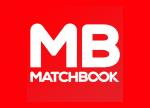 MATCHBOOK
