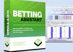 Gruss Software Betting Assistant