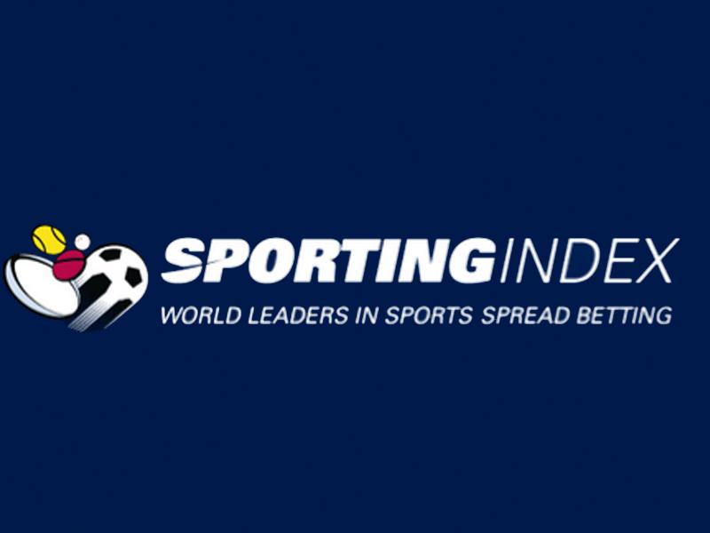 sports spread betting exchange