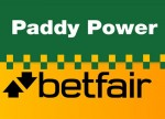 Betfair Paddy Power Merger